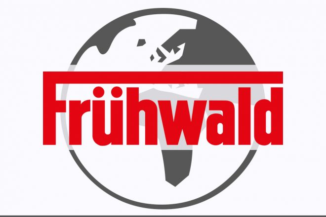 The Frühwald Group